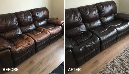 Furniture Repair in Greater Manchester
